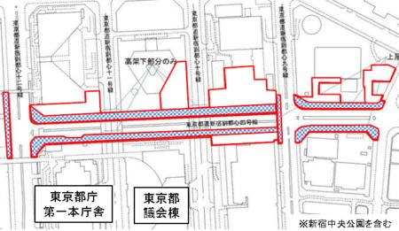 新宿副都心街路(都庁前).png
